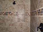 Antigua - masterbath-walkin-shower-detail